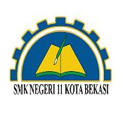 PPDB Online SMKN 11 Kota Bekasi